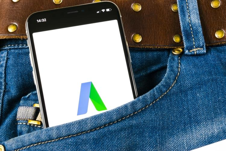 Which Google Ads Network Is Right for Me? A Pocket Guide