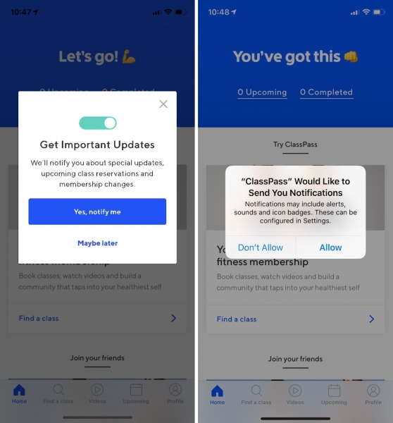 Mobile Push Notifications: Everything you need to know in 2019 🤳🏻